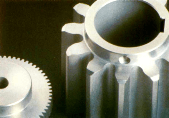 無電解ニッケル/PTFE複合めっき液「ニムフロン」開発