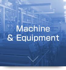 Machine&Equipment
