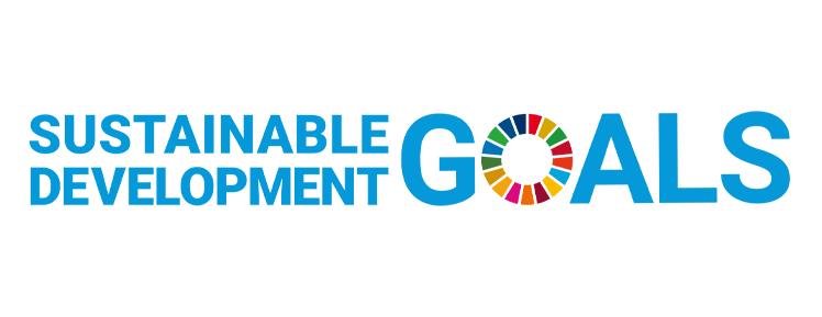 Approaches to ESG & SDGs